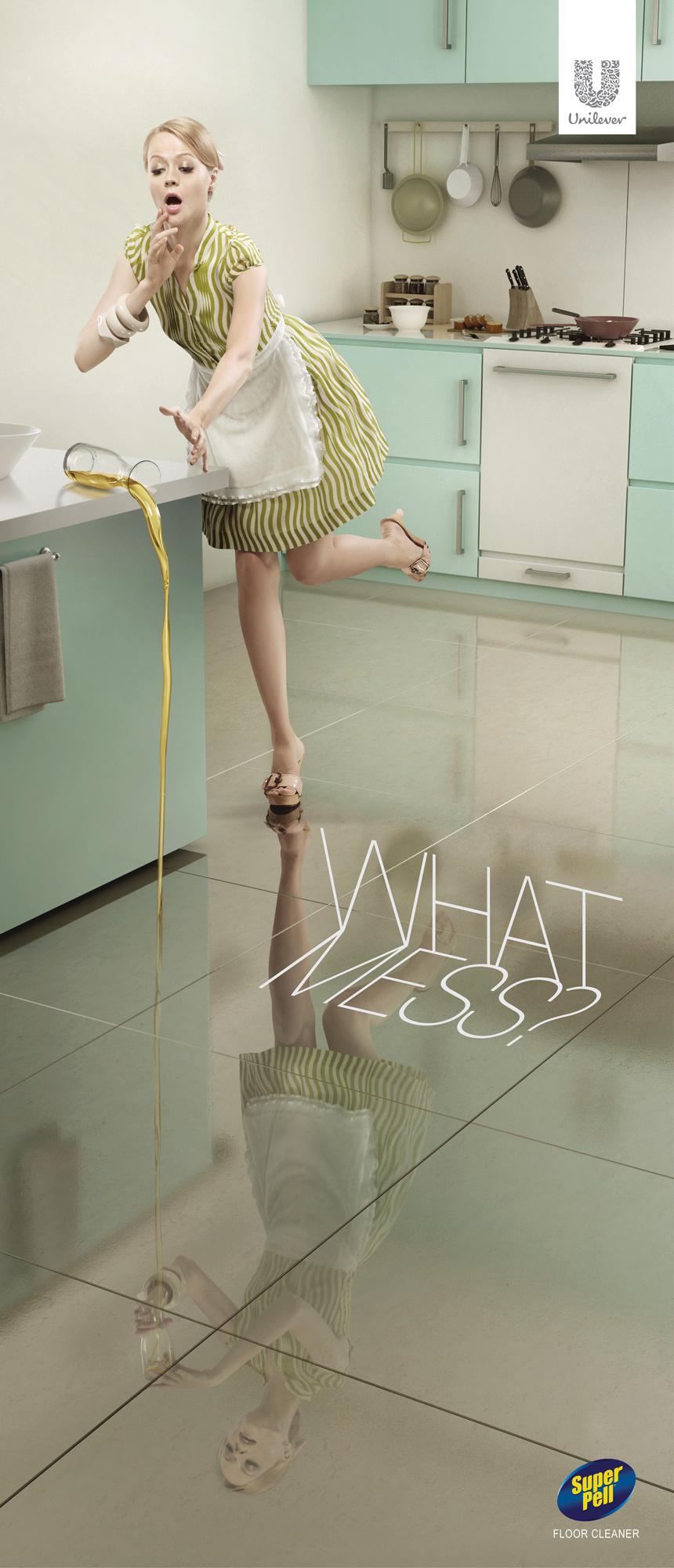 Super_Pell_Floor_Cleaner_3_cotw