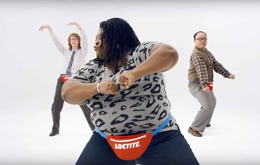 top 10 funniest super bowl commercials of 2015 campaigns of the world. Black Bedroom Furniture Sets. Home Design Ideas
