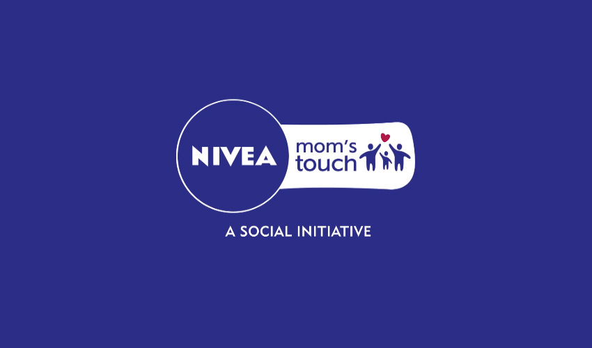 Image result for nivea mom's touch campaign