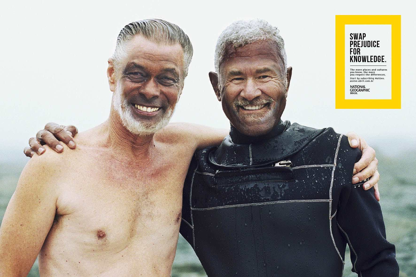 National-Geographic-Face-Swap-Ad-Campaign-cotw-3