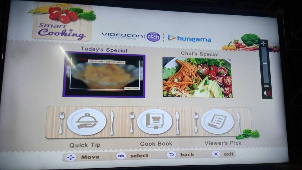VIDEOCON-d2h-smart-cooking-2