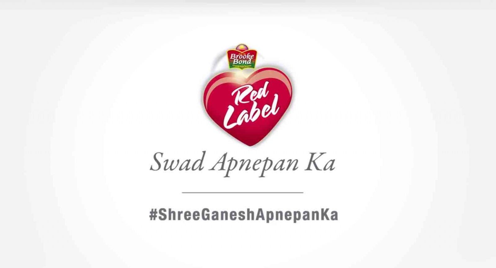 ShreeGaneshApnepanKa - A thought-provoking campaign by Red