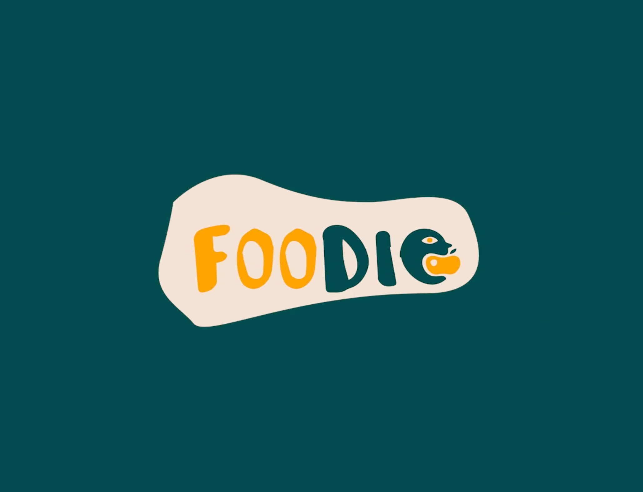 Un World Food Programme Foodie Campaigns Of The World